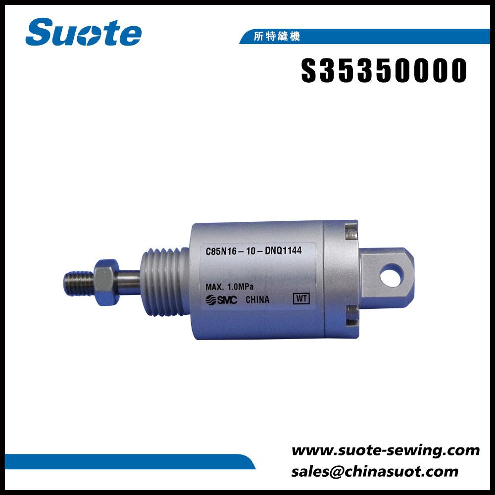 S35350000 цыліндр 16x10 для 9820
